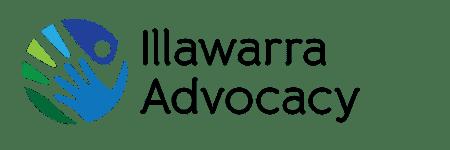 Illawarra Advocacy